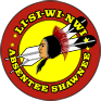 Absentee Shawnee Tribe